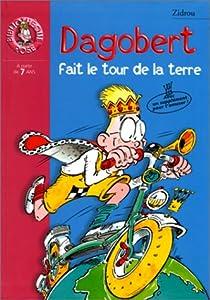 """Afficher """"Dagobert fait le tour du monde"""""""