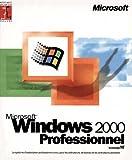 MS Windows 2000 Pro CD / f�r den professionellen Anwender Bild