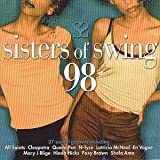98 (2cds-All Saints-Cleopatra-N Tyce-Shola Ama Etc)
