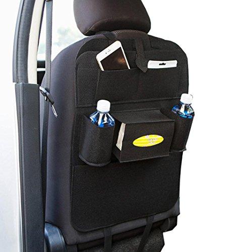 coche-caja-de-almacenaje-del-bolso-switchali-automatica-del-asiento-trasero-del-coche-del-organizado