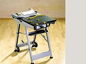 wolfcraft 6165506 master cut 1000 workbench version co uk diy tools