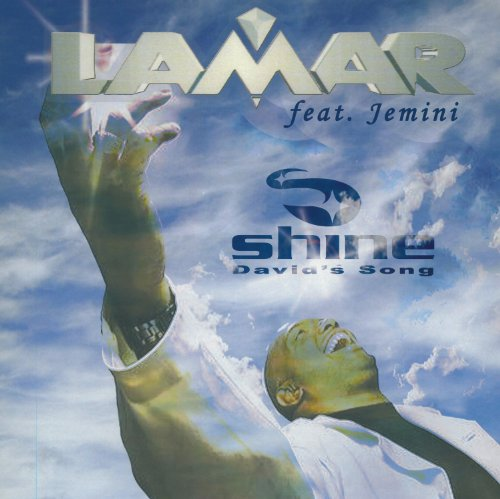 Shine (David's Song) (Radio Mix)