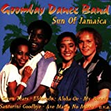 Songtexte von Goombay Dance Band - Sun of Jamaica