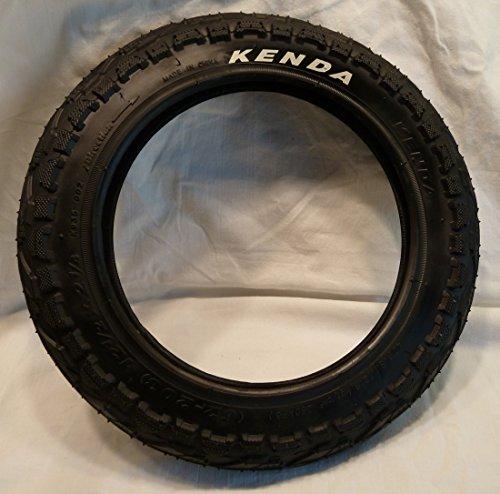 1x Kenda 12″ Reifen 12 1/2 x 2 1/4 = 62-203 Kinderwagen Roller Dreirad Laufrad Fahrrad Anhänger