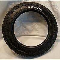 """1x Kenda 12"""" Reifen 12 1/2 x 2 1/4 = 62-203 Kinderwagen Roller Dreirad Laufrad Fahrrad Anhänger"""
