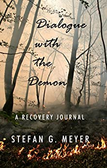 Dialogue with the Demon by [Meyer, Stefan G.]