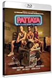 Pattaya [Blu-ray] [Import italien]