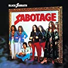 Sabotage (2009 Remastered Version) [VINYL]