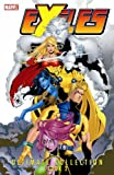 Exiles Ultimate Collection Book 3 TPB (Graphic Novel Pb)