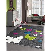 Suchergebnis auf Amazon.de für: Türkis - Deko fürs Kinderzimmer ...