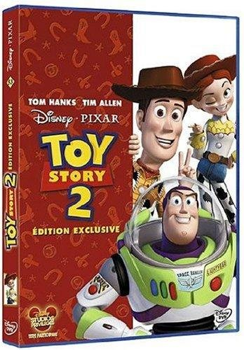 toy-story-2-edition-exclusive