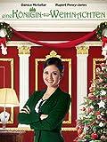 Eine Königin Zu Weihnachten