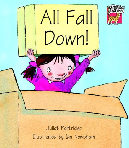 All fall down!