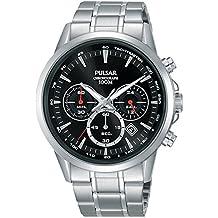 Pulsar Active relojes hombre PT3911X1