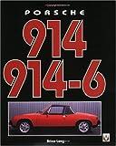 Porsche 914 and 914-6