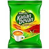 Tata Tea Kannan Devan Classic, 1kg