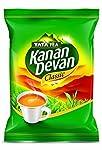 Tata Tea Kanan Devan offers a strong cup of tea.
