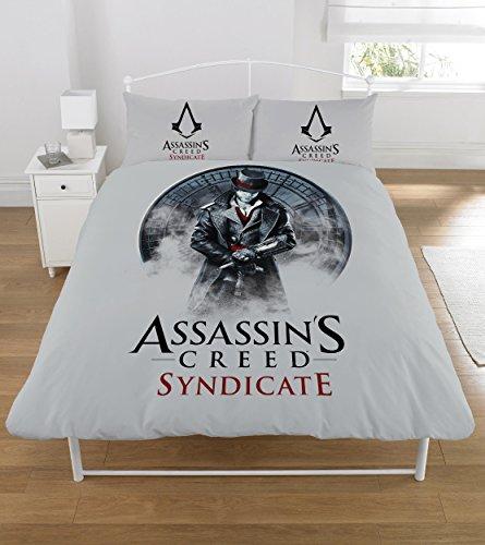 assassins-creed-syndicate-jacob-frye-partner-bettwasche-grau