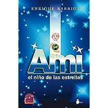 Ami el niño de las estrellas (2012)