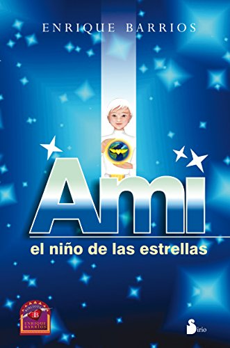 ami-el-nino-de-las-estrellas-child-of-the-stars