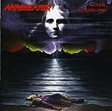 Annihilator: Never Neverland (Audio CD)