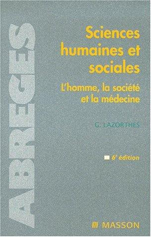 sciences-humaines-et-sociales