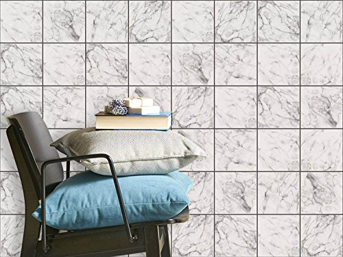 film-adhesif-decoratif-carreaux-image-style-elegant-individualiser-baignoire-design-marbre-blanc-10x