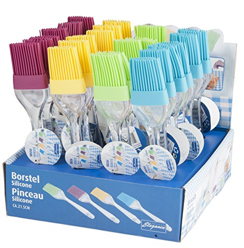 backpinsel-fleischpinsel-silikon-pinsel-fleisch-glasur-backen-kuchen-violett
