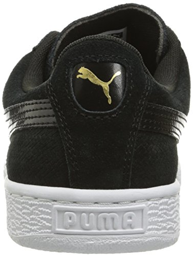 Cesto Donne Remaster Wns Nero Moda Puma Sneaker Zq5HfnwZd