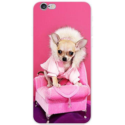 chihuahua-mexicana-taco-bell-perro-duro-caso-para-telefonos-moviles-plastico-cool-chihuahua-sitting-