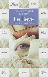 Le Rêve. : Histoire et signification