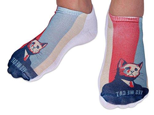chaussettes-courtes-socquettes-avec-motifs-taille-36-39-pour-femme-ou-ados-fille-garcon-une-petite-t