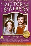 Victoria And Albert [2001] [DVD]