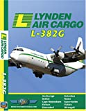 Lynden Air Cargo