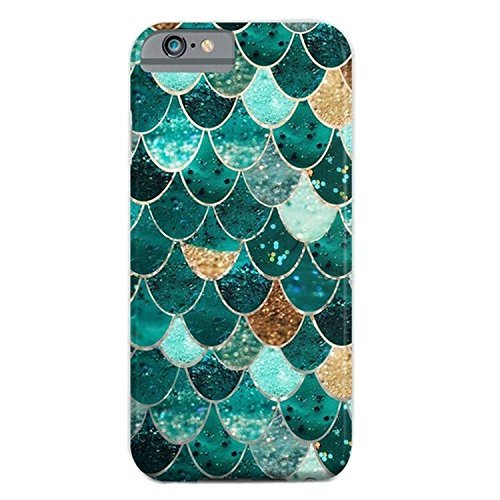 aaabest-funda-apple-iphone-se-5s-5-accesorios-cascara-case-cover-set-caso-ultra-delgado-protectora-p