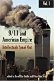 9/11 and American Empire, Volume 1: Intellectuals Speak Out