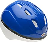 #5: Bell Toddler Boys Shadow Helmet