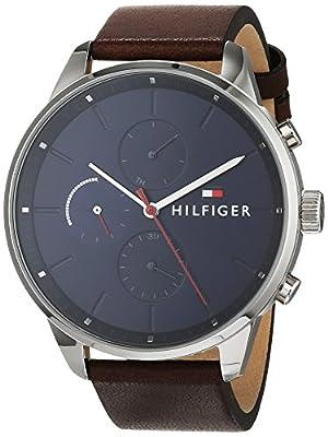 Reloj Tommy Hilfiger para Hombre 1791487