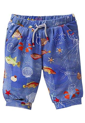track-pantalon-jersey-imprime-deep-sea-viscose