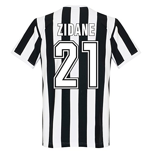 1970s-juventus-home-zidane-no21-retro-shirt-inc-danone-sponsor-xl