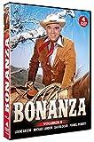 Bonanza - Volumen 8 [DVD]