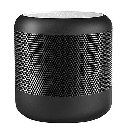 LNN Kabelloser Bluetooth-Lautsprecher Cannon Mobile Audio Outdoor Portable -