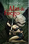 https://libros.plus/alas-de-fuego/