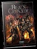 la Bibliothèque Interdite - Black Crusade JDR - Le Jeu de Rôle