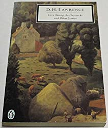 Love Among the Haystacks And Other Stories: Love Among the Haystacks; the Lovely Lady; Rawdon's Roof; the Rocking-Horse Winner; the Man Who Loved Islands; the Man Who Died (Twentieth Century Classics)