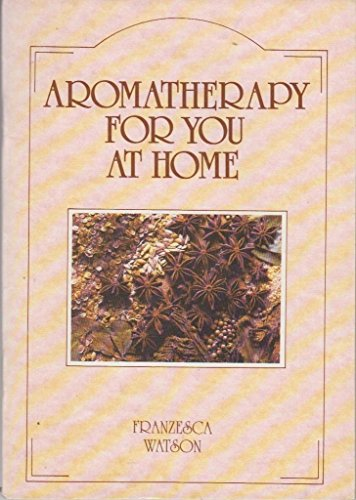 Aromatherapy For Your Home