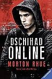 Dschihad Online (Jugendliteratur) bei Amazon kaufen