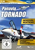 Flight Simulator X - Panavia Tornado Special Edition [import allemand]