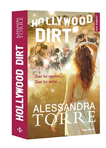 Hollywood dirt par Alessandra Torre