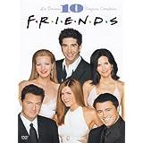 FriendsStagione10Episodi219-236